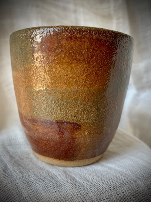 Cup by Noah Orthel