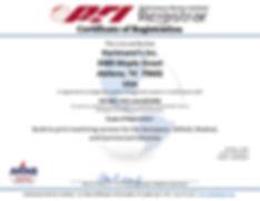 CER_A0127671_C0097686_20141028160029 (2)