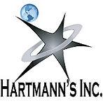 HARTMANNS LOGO.jpg