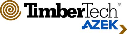 timbertech logo.png