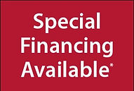 SpecialFinancing_LearnMore_300x250_B_edi