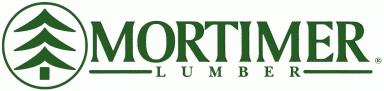mortimer-logo.png