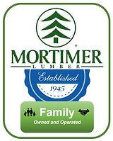 Mortimer est 1945 logo.jpg