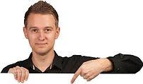 pointing guy.jpg
