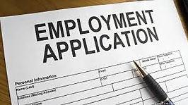 employment app.jpg