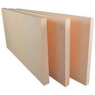 4' x 8' Thermalstar EPS foam