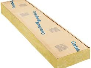"R11 3 1/2"" X 23"" Fiberglass KF roll insulation, 135.12 sq. ft."