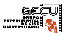 Logo GECU_2019_peque.png