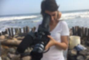 Marce_cámara.jpg