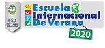 logotipo EIdV 2020-01.jpg