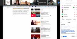 Captura de pantalla 2020-07-15 a la(s) 1