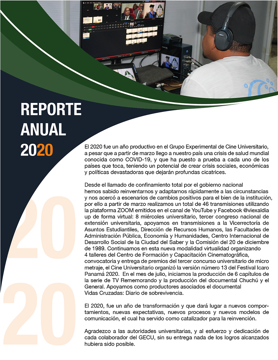 Reporte anual-02.png