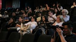 publico2