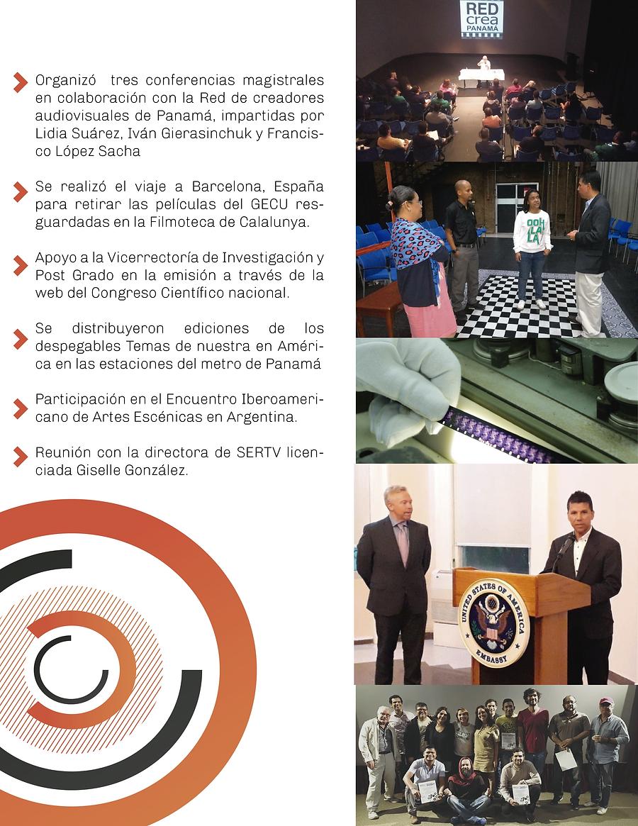 Dossier_Rendición_de_Cuentas_GECU_2019(