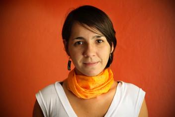 Taller de Narración Documental ofrecerá la Universidad de Panamá