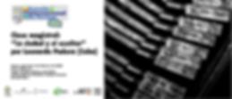 Invitación_La_Ciudad_y_la_Literatura_re