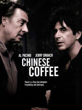 chinese_coffee-683425088-large.jpg