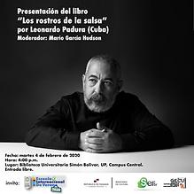 Invitación_Presentación_Libro_redes_EI