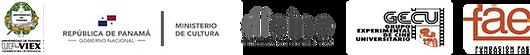 Tira logos talleres_2021.png