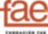 Logo FAE.png