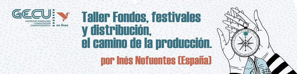 Banner_formulario-01.png