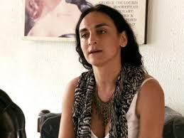 Taller de cine autorreferencial impartido por Ishtar Yasin (Costa Rica-Irak) en el GECU