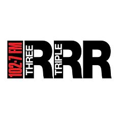 3RRR-Podcast-Art-Square.png