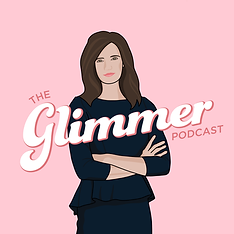 TheGlimmerPodcast_small-1--1066w-1066h.png