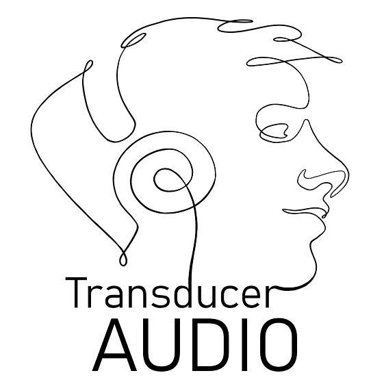 Transducer-logo.jpg