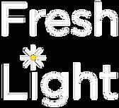 logo-freshlight.png