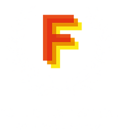Foyle Film Festival 2019 - Official Selection