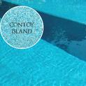 Contoy Island, Acabados para albercas, s