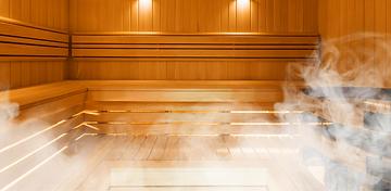 Saunas-para-spa