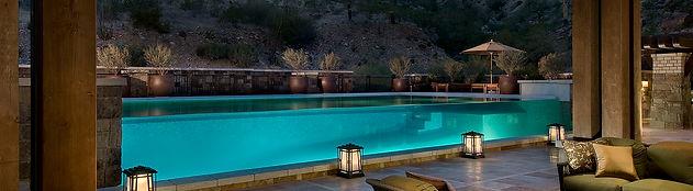 acrilicos-para-albercas-piscinas.jpg