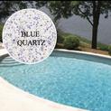 Blue Quartz, Acabados para albercas, spa