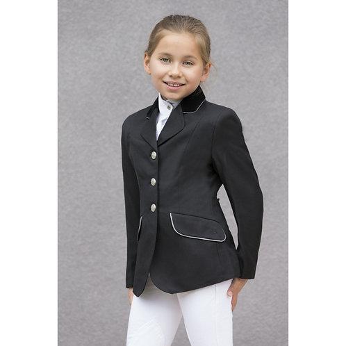 EQUI-THEME Kids/Teens Competition Jacket