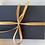 Thumbnail: Gift Card - €35