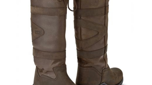 Toggi Canyon Country Boot