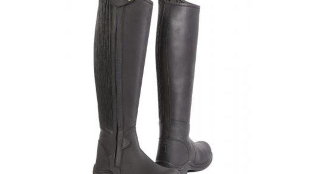 Toggi Quest Riding Boot