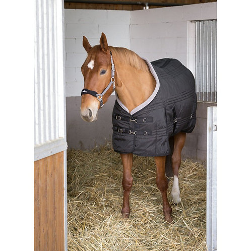 "EQUITHÈME ""COOLTECH"" STABLE RUG"
