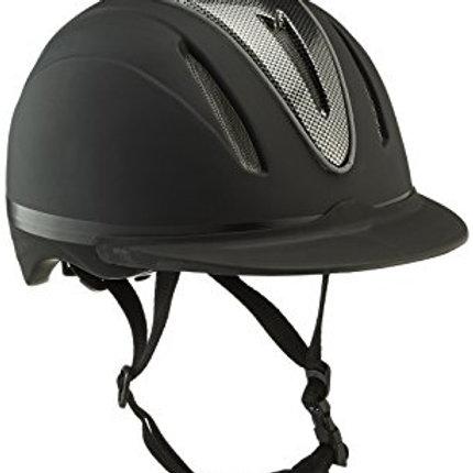HKM Carbon Helmet