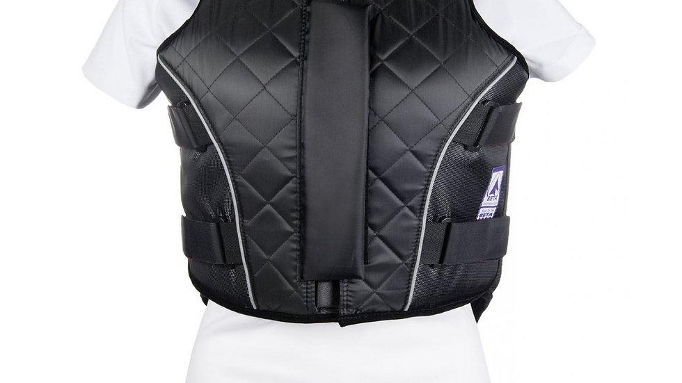 HKM Body Protector - Flex Pro