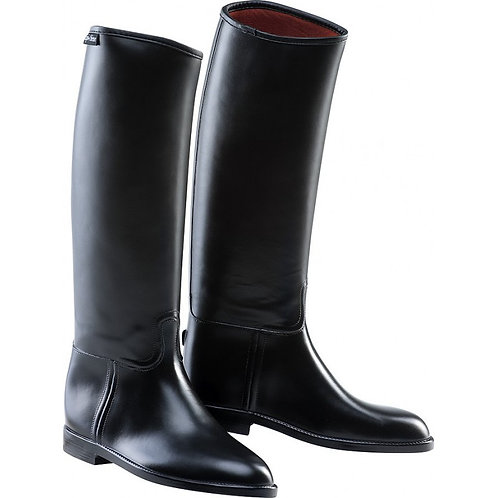 Rubber Riding Boots - Kids