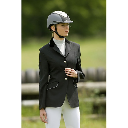 EQUI-THEME Ladies Competition Jacket