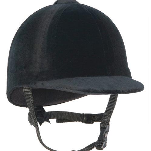 Champion CPX 3000 Junior Riding Hat