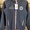 Thumbnail: Abbeyglen/Ekkia Softshell Hooded Jacket