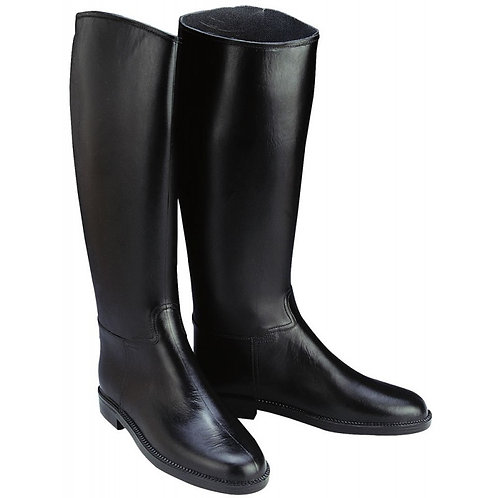 Starter Riding Boots