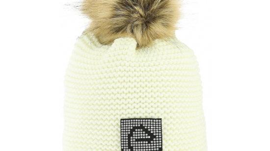 EQUITHÈME Kerry Hat