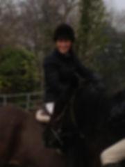 Abbeyglen Equestrian Centre  Saddlery Kerry