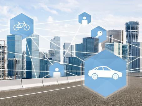 Kes on see kriitiline osa inimesi liikudes järjest suuremal kiirusel autostumise suunas? Mida on vaj